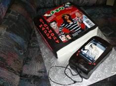 magazine_IPod cake