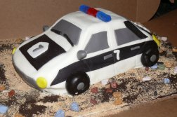policecar1-0
