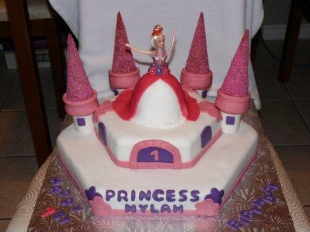 princessdollcastle1-0
