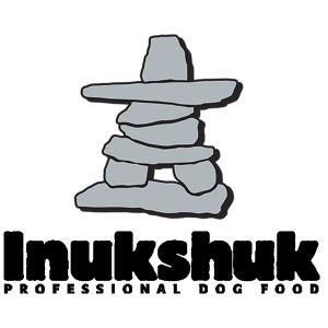 Inukshuk Professional Dog Food