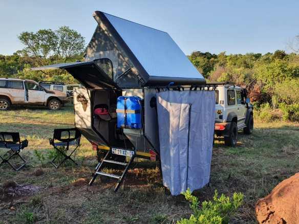 moremi-lite-custom-trailers-pretoria