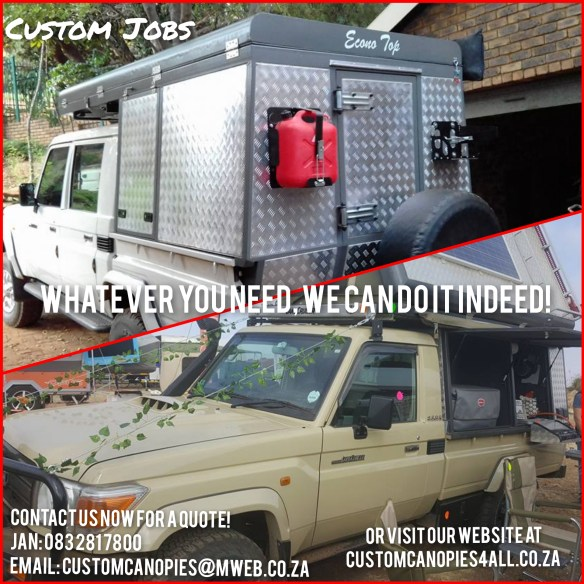 custom-campers-south-africa