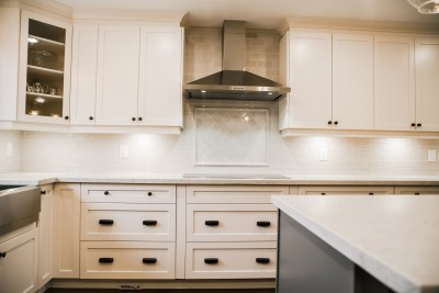 Hollow Timber, Custom Bars, Condo Renos, Feature Walls, Custom Showers, Fire Places, Kitchen Back Splashes, Wine Cellars-113