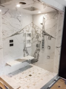 customchameleon , Luxury Bathrooms,Custom Design,Custom Carpentry,Custom Cabinetry,Custom Kitchens,Wine Rooms,Wine Racks,,Designer Stone Panels-5