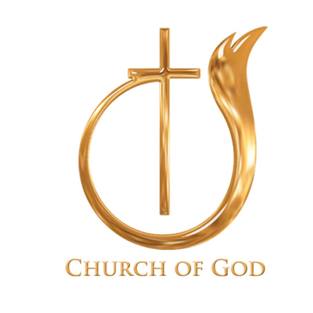 New Testament Church Jamaica