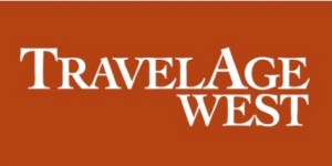 Travelage West and Custom College Visits