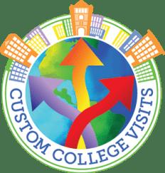 CCV_logo_rgb_large