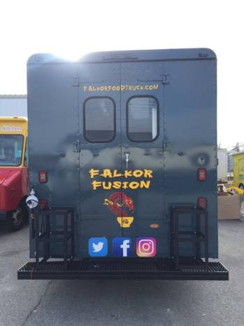 falkor fusion mobile kitchen