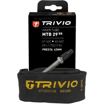 Trivio_binnenband_mtb