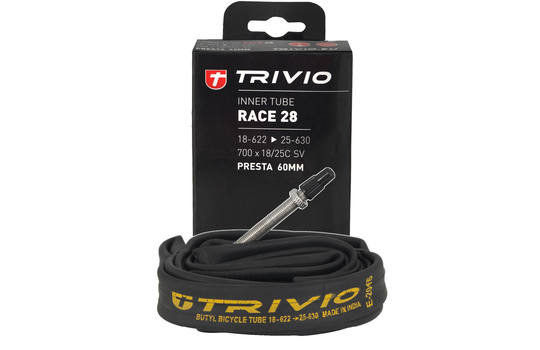 Trivio-race-60mm