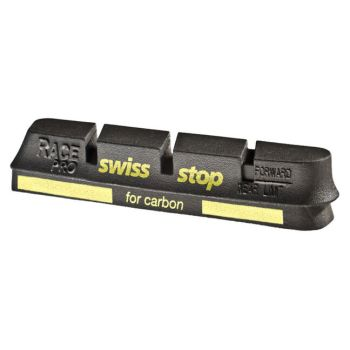 SwissStop Flash Pro Black Prince1