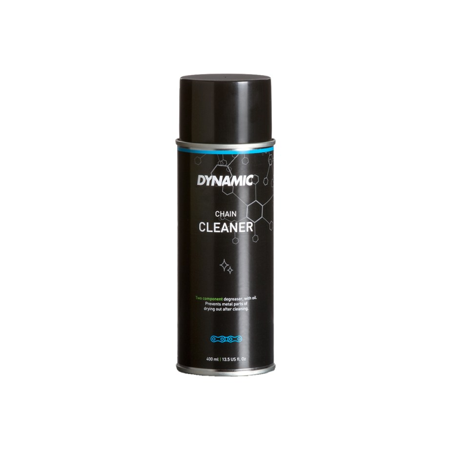Chain Cleaner (spray)