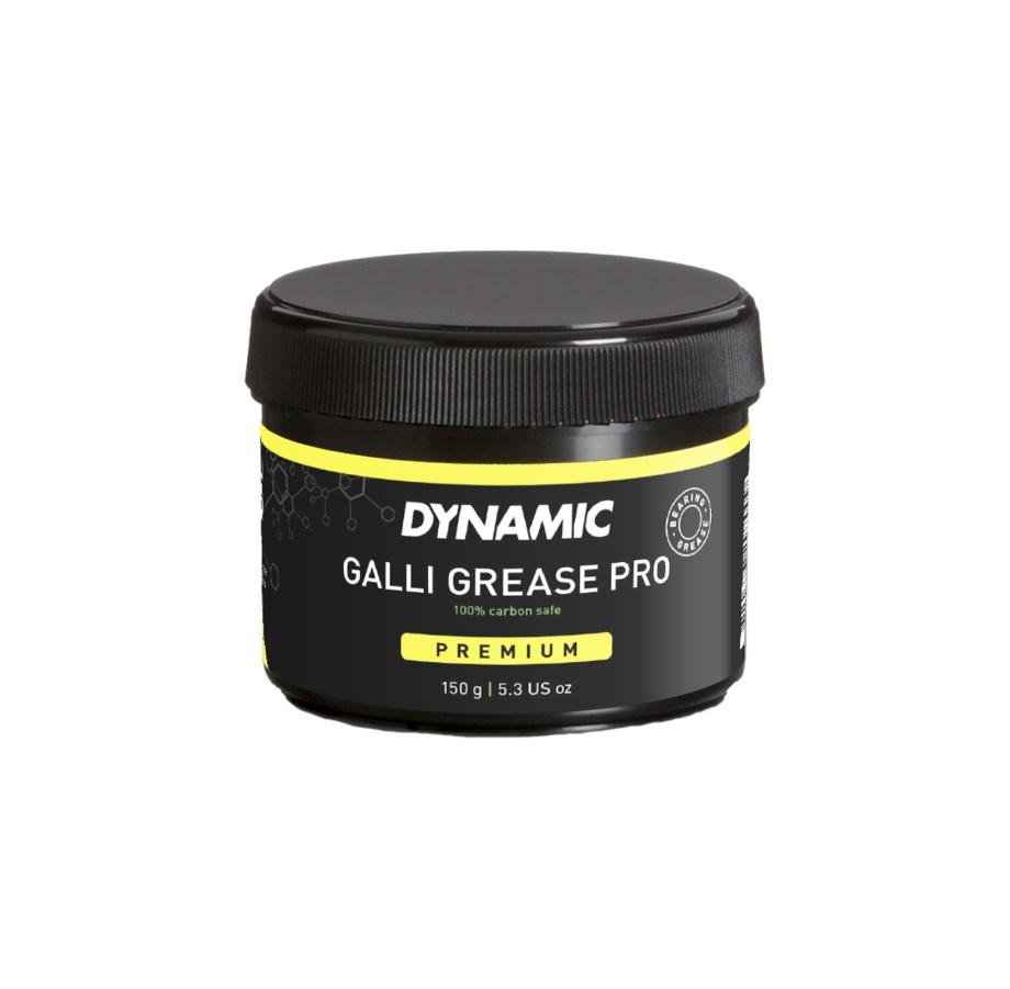 Galli Grease Pro