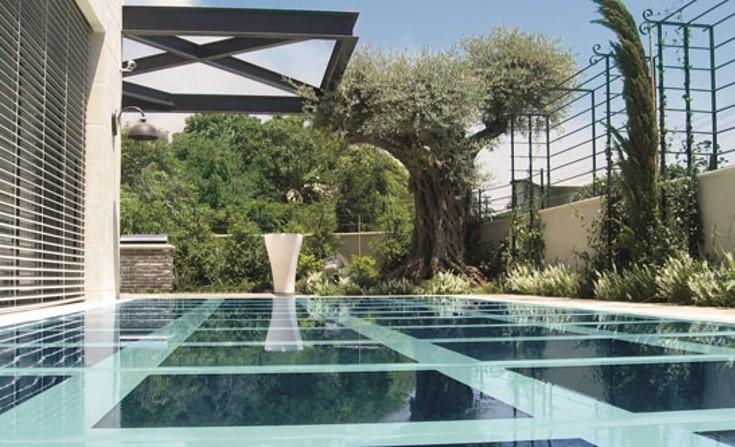 piscinas escamoteables 3