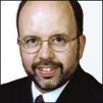 Jay Minnucci