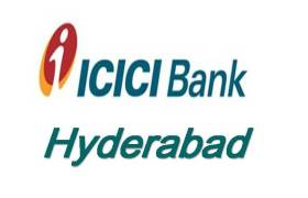 ICICI Bank Customer Care Hyderabad