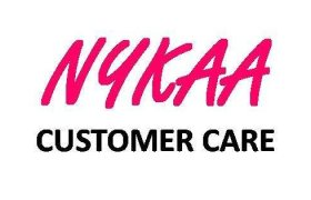 Nykaa Customer Care Number | Customer Care Service of Nykaa
