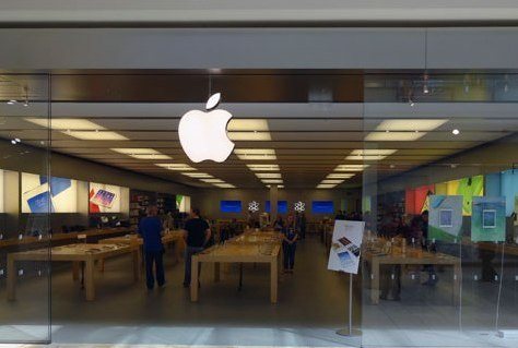 Best Apple Store In Nashville For Buying Iphone Ipad Mac And Watch