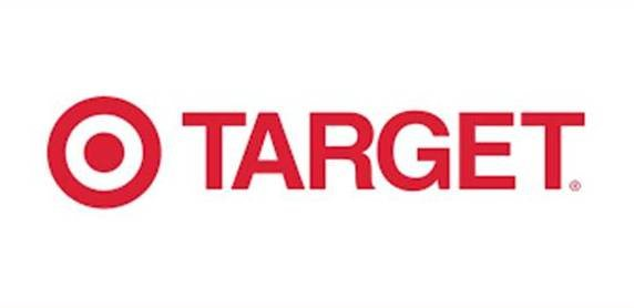 Target Customer Service Number Redcard Gift Card Support Phone No