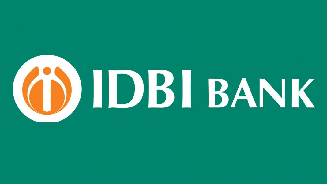 Image result for idbi BANK OF INDIA