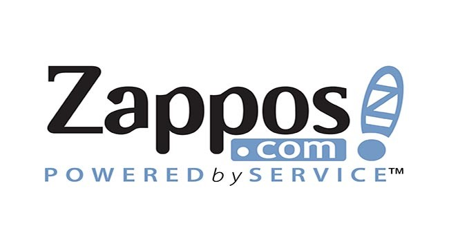 A Deeper Look: An Interview with a Zappos Leader