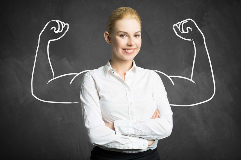 Employee empowerment: A key ingredient for loyalty. [Video included]