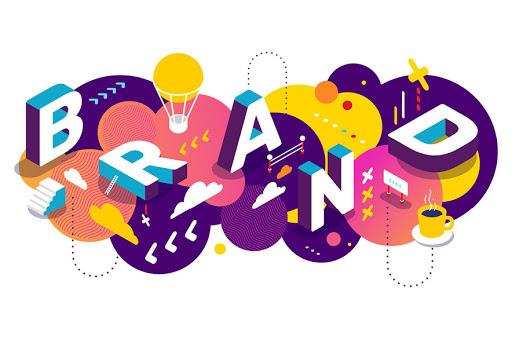 Illustration for post on the need for branding for startups
