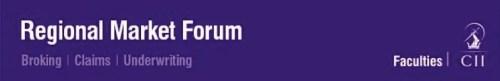 CII Regional Market Forum