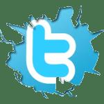 social-inside-twitter-icon