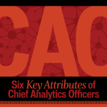 6 key attributes of CAO