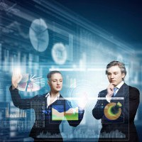 What is analytics & how can you drive value from it?