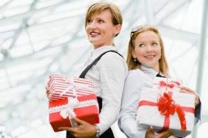 Insightful Christmas Gifts
