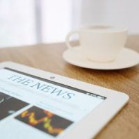 The best newsletters for tracking the Wider Insight World