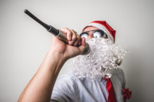 Claus
