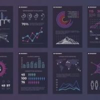 Data Visualisation Resources to keep your eye on: Blogs