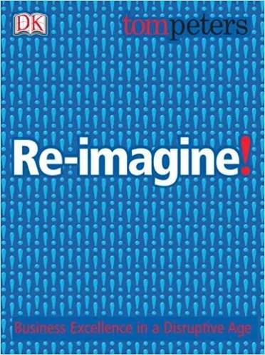 Re-Imagine 2