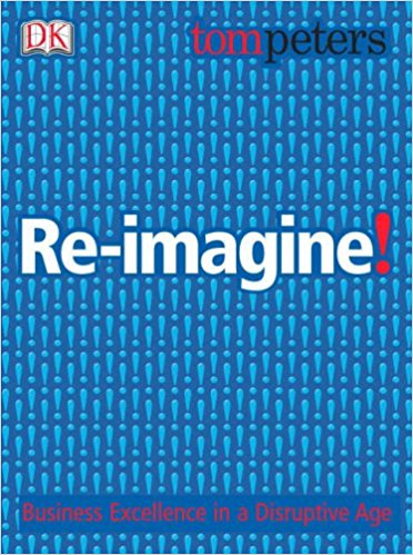 Re-Imagine 2