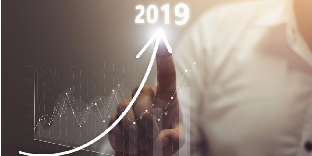 2019 trends for Customer Insight & Analytics leaders