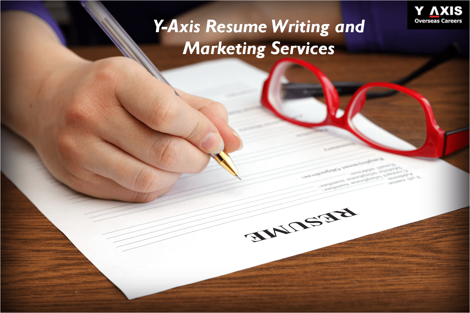 resume writing services recent testimonials healthcare jobs