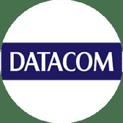 Ref-Datacom