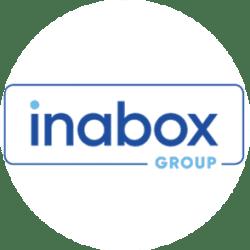 Ref Inabox