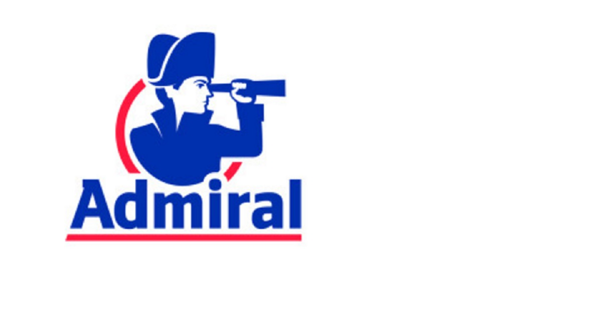 Car Insurance Quote Admiral