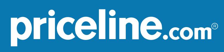 Priceline Customer Service