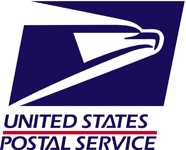 USPS Customer Service Number, Phone Number, Chat, Email, Logo