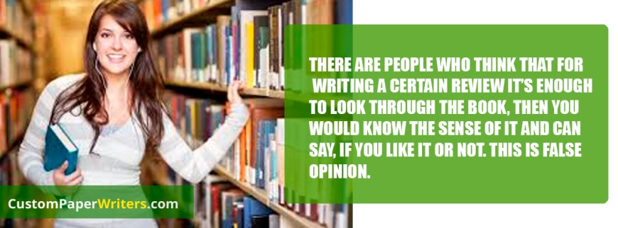 essay writing long quotes