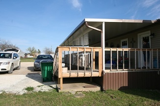 patio covers carports denton county