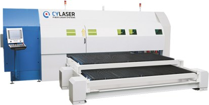 custom-form-fabrication-laser-cy