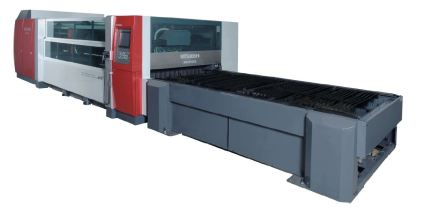 custom-form-fabrication-laser-mitsubishi