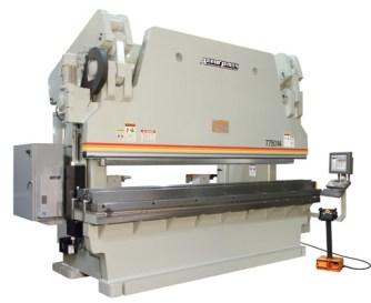 custom-form-fabrication-laser-press 400