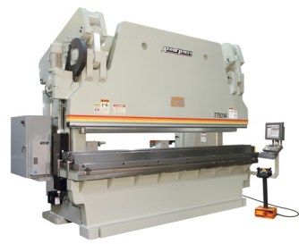 custom-form-fabrication-laser-press 400